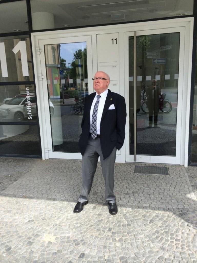 Niewöhner-Jürgen